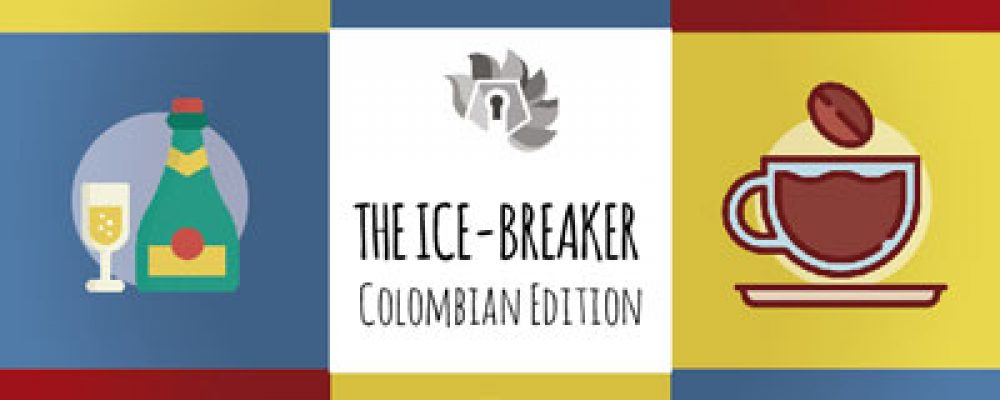 Colombian Edition