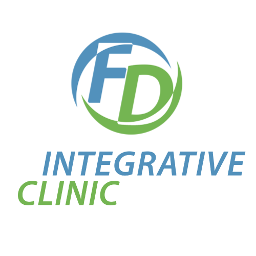 FD Integrative Clinic